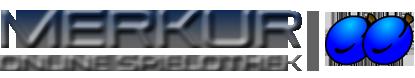 MerkurOnlineSpielothek.com