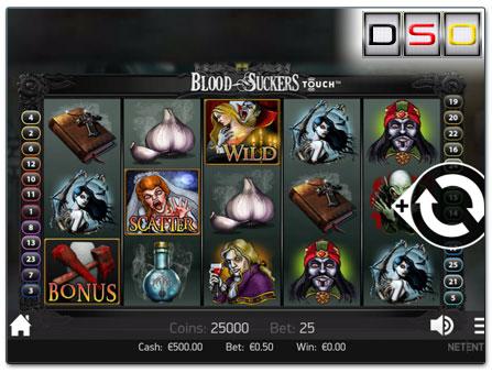 Deutsche Mobile Casinos 2021 - Spiele Auf Deinem Handy