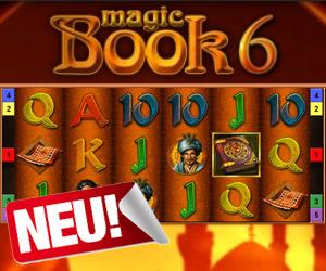 online casino dealer www online spiele kostenlos ohne anmeldung