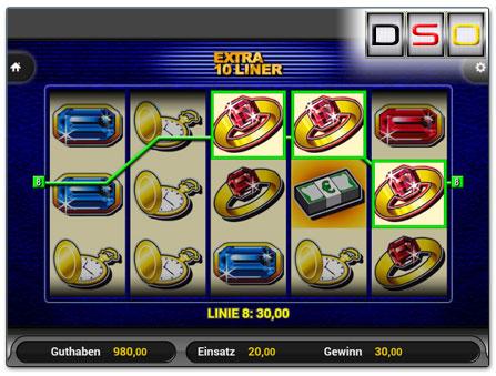merkur casino online spielen mobile casino deutsch