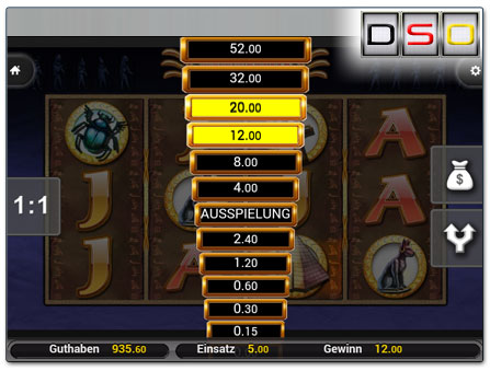 merkur online casino gaming handy