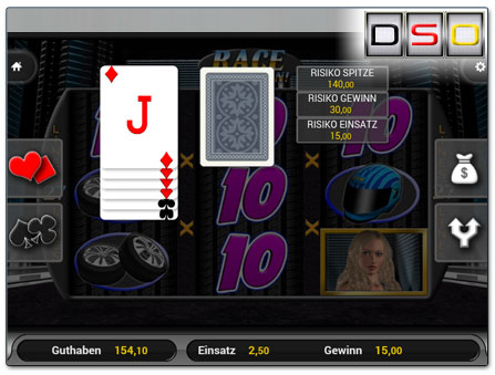 online casino merkur skrill hotline deutsch