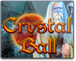 Crystal Ball Bally Wulff Spielautomat