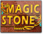 Magic Stone Bally Wulff Spielautomat