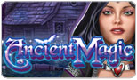 Ancient Magic online