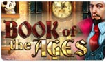 Book of the Ages online