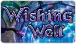 Wishing Well online