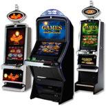 nostalgia casino germany