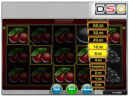 online casino mit poker