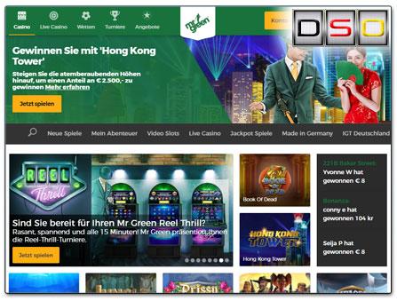 usa online casino spielothek online