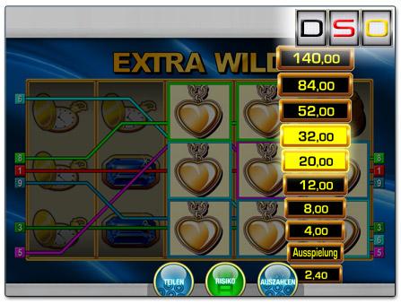 online casino auszahlung auf anderes konto
