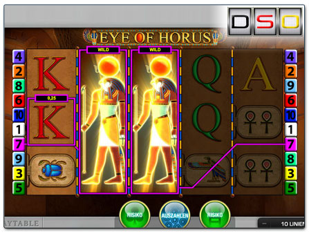 merkur book-of-ra-tricks