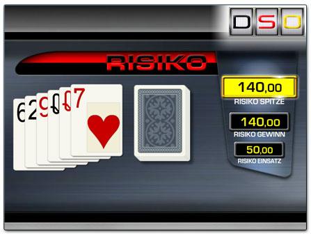 casino merkur online spiele fruits
