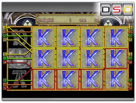 hartz 4 dürfen kein lotto spielen