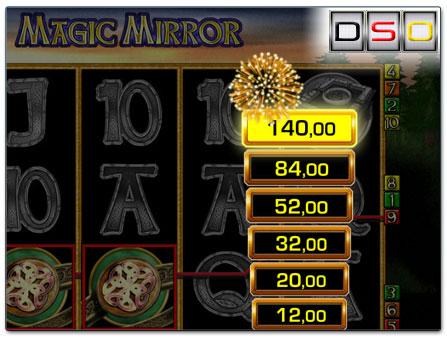 Merkur Automaten Online Kostenlos Spielen