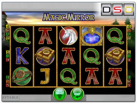 geldspielgerät spielautomat modell tresor