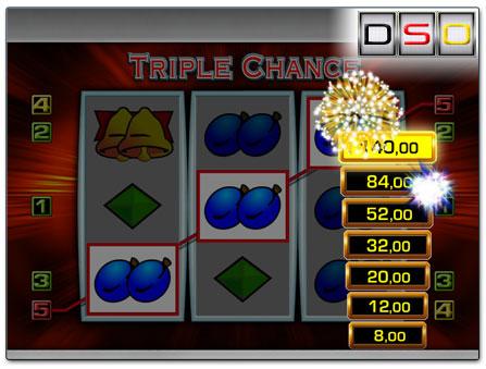 deutsche online casino spielothek online