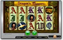 merkur casino online spielen pharaoh s