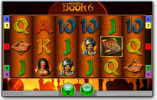 merkur online casino echtgeld book of magic