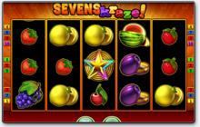slot online sevens spielen