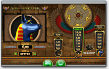 Spielautomaten Spiele Merkur  Enjoy The Best Online Casino Gambling