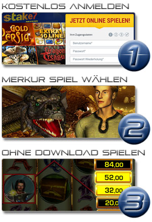 online slot games for money jezt spielen